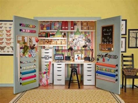 and crafts storage diy craft storage ideas home