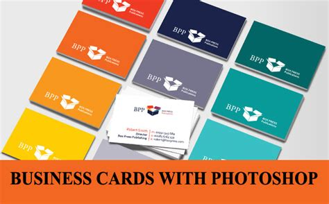 how to make a card in photoshop how to make a business card in photoshop printing