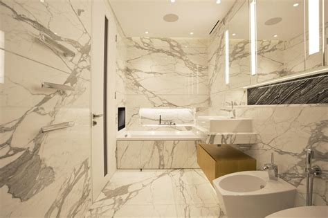 2015 award winning bathroom designs bathroom designer of the year 2015 ren 233 dekker design