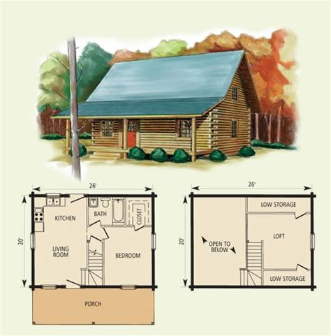 small log home plans with loft best 25 loft floor plans ideas on beaver homes cabin floor plans and lake home plans