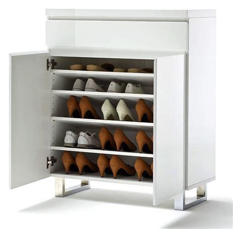 meuble chaussures alinea id 233 es de d 233 coration int 233 rieure decor