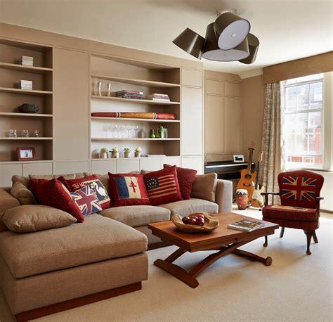 living home decor ideas 60 inspirational living room decor ideas the luxpad