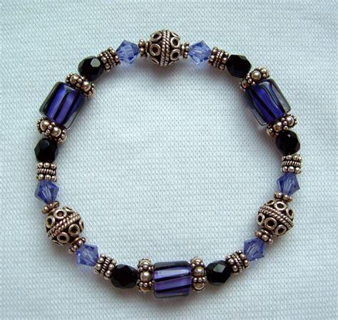 beaded bracelets etsy pin by julie rehnelt on creative beading ideas