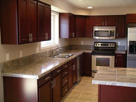 paint color sles for kitchen cabinets brighter kitchen paint colors with cherry cabinets