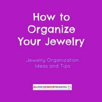 what tools do you need to make jewelry diy jewelry what tools do i need to start jewelry