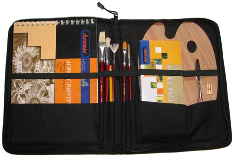 acrylic painting kits for adults acrylic painting kit for and adults