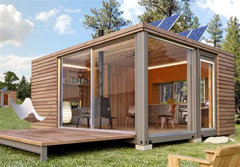 container home design tool prefab shipping container home design tool 187 design and ideas