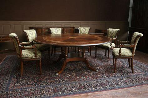 60 inch dining room tables pedestal dining table 60 inch