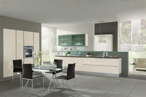 German Design Kitchens wohnideen neuburg k 252 chenstudio schlafzimmer einrichten