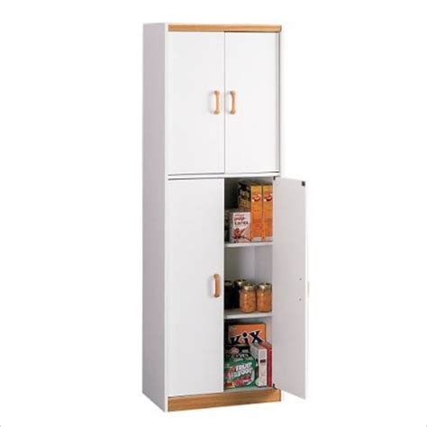 food storage cabinet with doors food pantry cabinet with doors oak storage kitchen