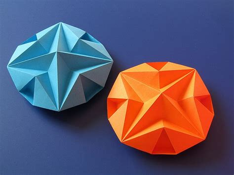 copy paper origami 17 best images about origami my design on