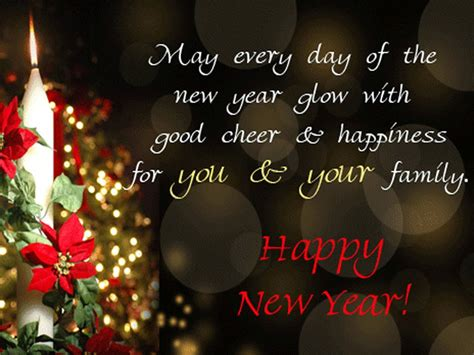 new year card for new year 2014 cards free happy new year 2014 greeting