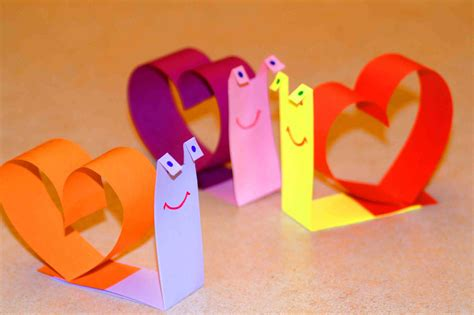 valentines craft ideas 15 crafts for the xerxes