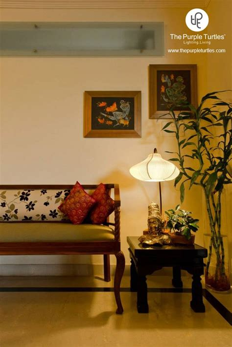 ethnic indian home decor best 25 indian living rooms ideas on living