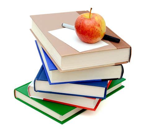 pictures of school books schools property