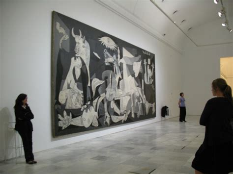 picasso paintings in madrid 10 world class museums you can visit acis