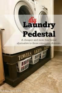 diy laundry room storage ideas laundry room organization ideas diy projects craft ideas