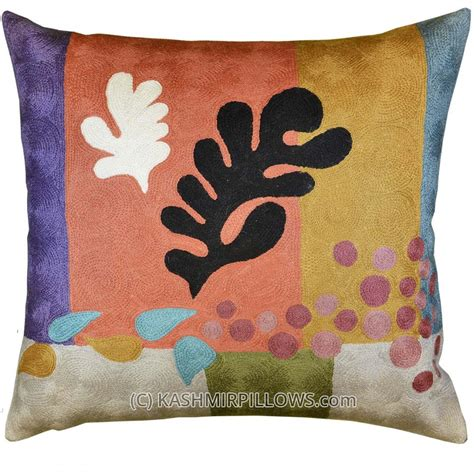 modern sofa pillows arts and crafts decorative pillows for sofas
