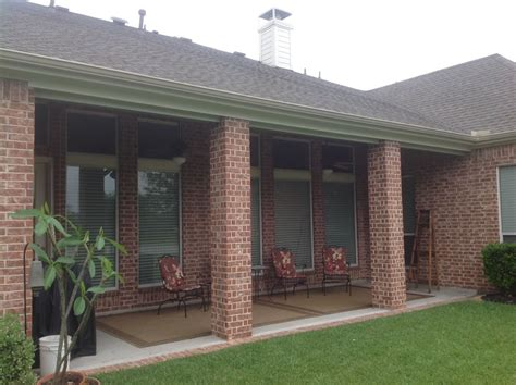 roll up patio doors roller shades for sliding patio doors home design ideas