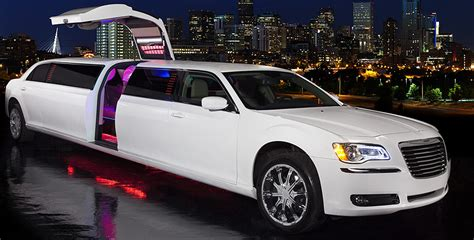 Las Limo Service by How To Choose A Limo Service In Vegas Usa Casino