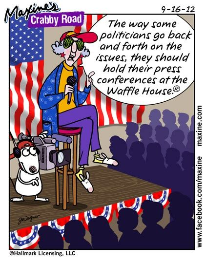 679 best images about maxine on jokes quotes