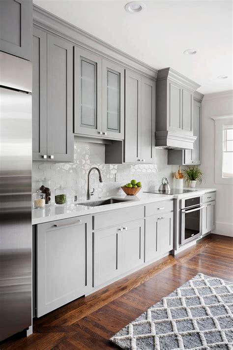 kitchen wall design ideas interior design ideas home bunch interior design ideas