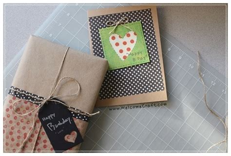 how to make birthday cards step by step how to make easy birthday card diy step by step tutorial