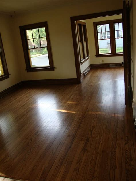 paint colors floors 17 images about paint colors with wood beam trim on