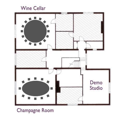wine cellar floor plans 100 wine cellar floor plans gallery of boarding