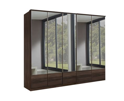 quality bedroom furniture manufacturers high quality bedroom furniture manufacturers solid wood