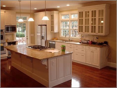 kitchen design home depot home depot kitchen cabinets design home design