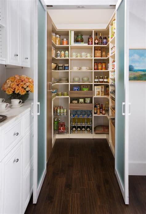 kitchen closet ideas 51 pictures of kitchen pantry designs ideas