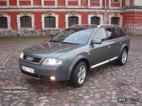 electric power steering 2001 audi allroad security system service manual electric power steering 2004 audi allroad parking system audi allroad 2 5 tdi