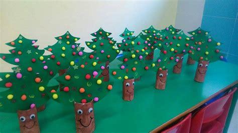 decoracion infantil navidad navidad archivos centro infantil mar de agata