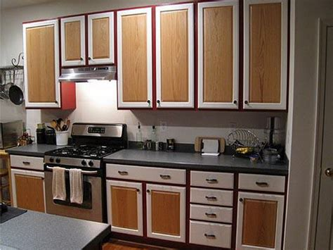 two color kitchen cabinets ideas miscellaneous two tone kitchen cabinets interior decoration and home design