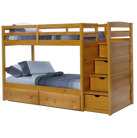 bunk bed mattress sizes bunk bed mattress sizes innerspace luxury products 58 in