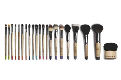 makeup brushes best bet ricky s paintbrush makeup brushes the cut