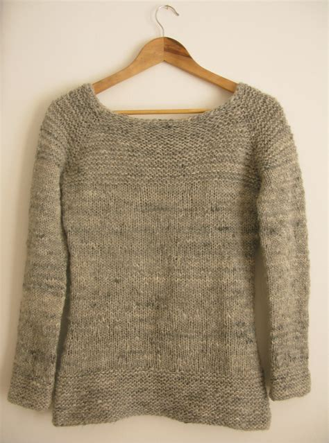 free knitted sweater patterns caora sweater pattern caora fibres