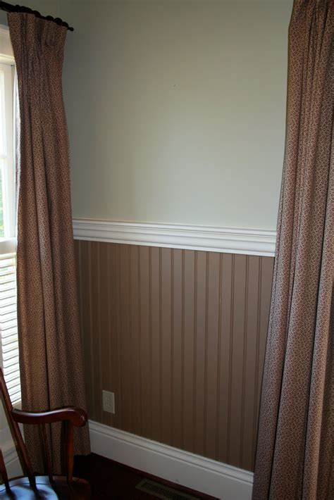 what is bead board design dump painting trim