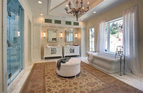Big Bathrooms Ideas by Interior Design Ideas Home Bunch Interior Design Ideas