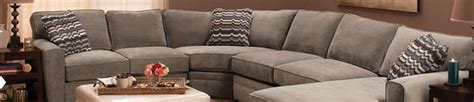 sectional sofas pictures sectional sofas modular sofa leather microfiber