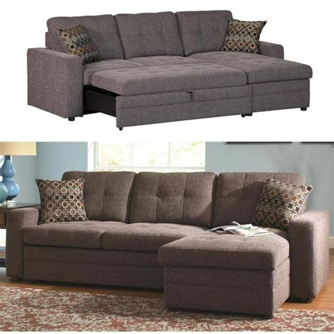 sectional sofa beds for small spaces best 25 small sectional sofa ideas on white