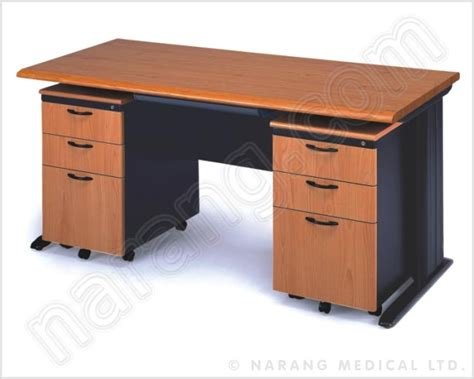 table for office desk office table conference table coffee tables for