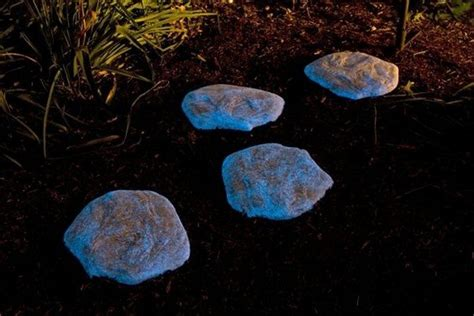 glow in the paint stepping stones make your own glow in the stepping stones diy