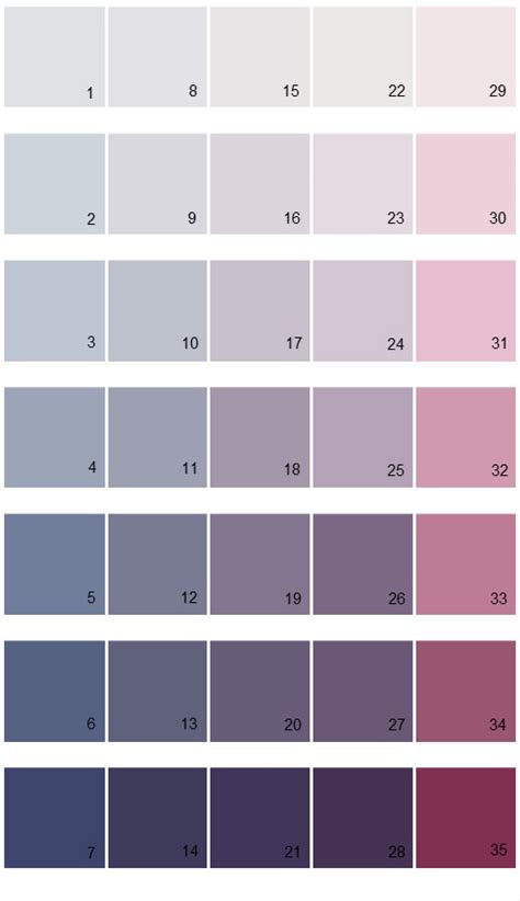 glow in the paint sherwin williams sherwin williams paint colors color options palette 08