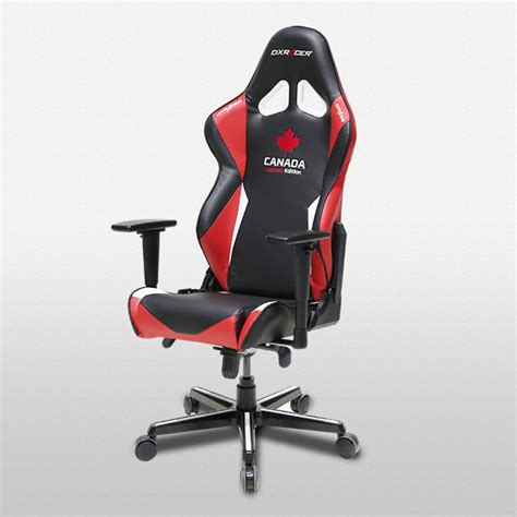 canada edition special editions dxracer canada official website best gaming chair and desk oh rh16 nrw canada canada edition special editions dxracer canada official website best