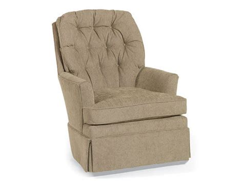 swivel sofas for living room swivel reclining chairs for living room new swivel