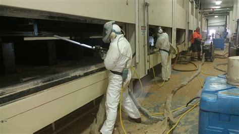 spray painter ballarat blasting melbourne ballarat polyspray