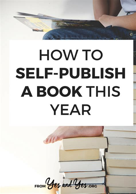 how to self publish a picture book how to self publish a book this year