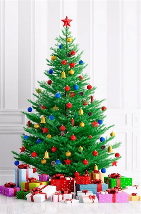 artificial tree uk best artificial tree uk 28 images cheap artificial